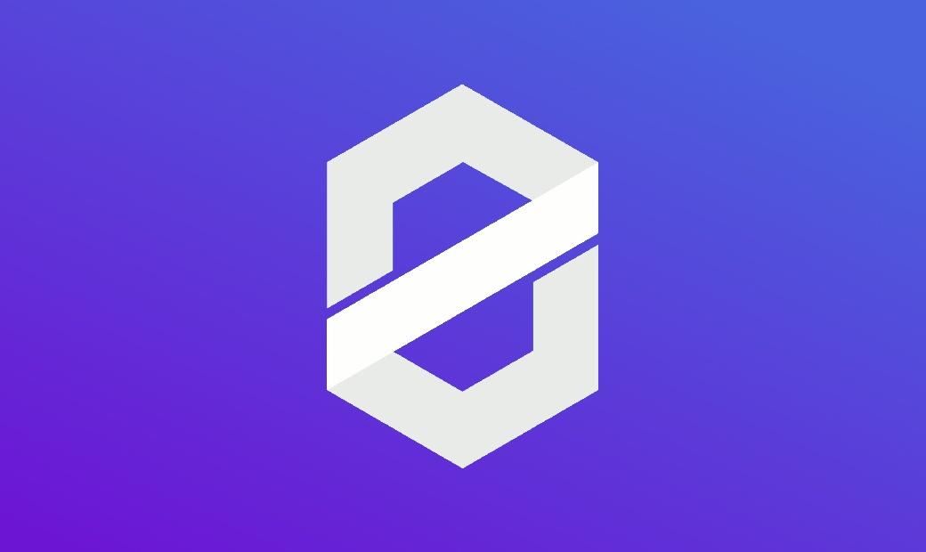 ZeroNet - 一个内容永生的世界