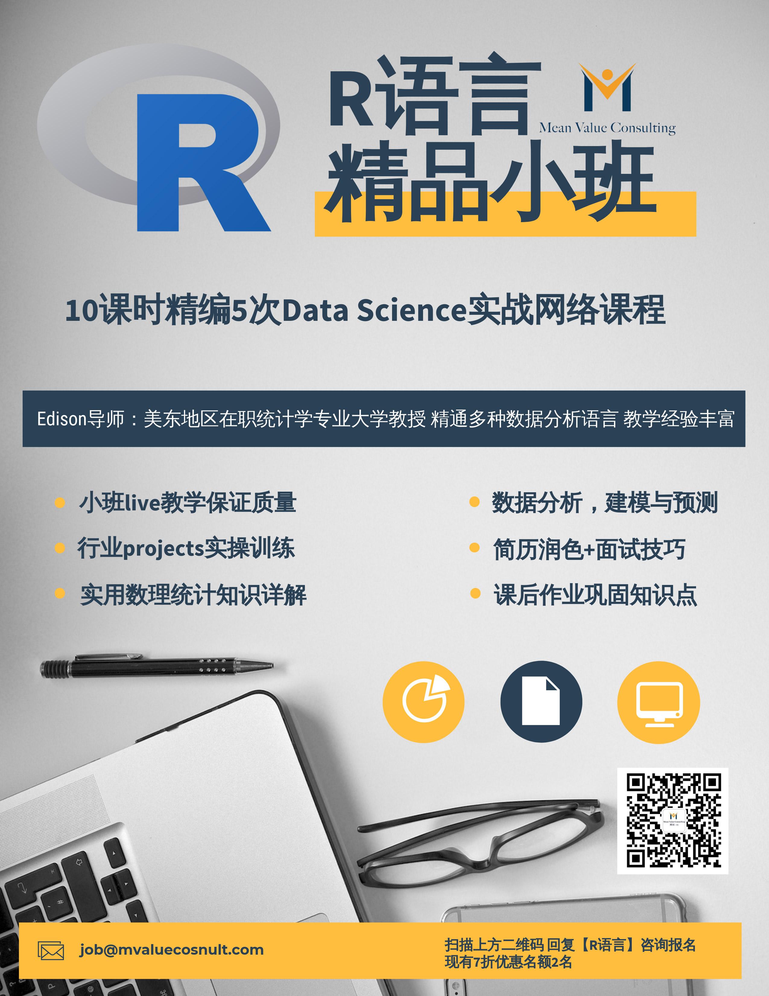 R语言新图.jpg
