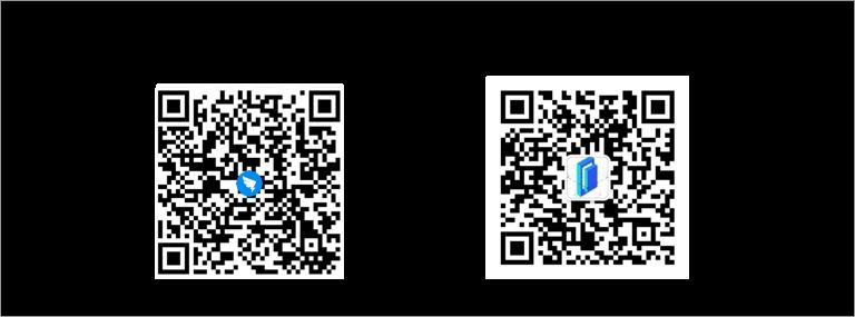 CodeHub_3 引流.png