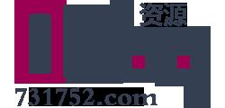 1769先峰资源,1769先峰资源站,先锋资源,先锋采集资源,AV先锋,AV先锋影音播放,吉吉影音,AV吉吉,VOD快播影音,撸大师,撸一发,