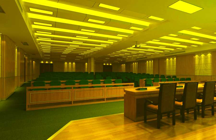 LED panels light  led panel  warm lighting