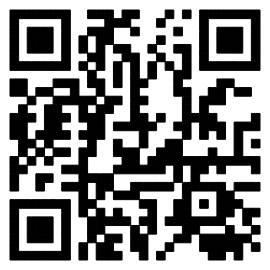 477ec1fe809dd2014bc67b2d03a4ecbc.jpg