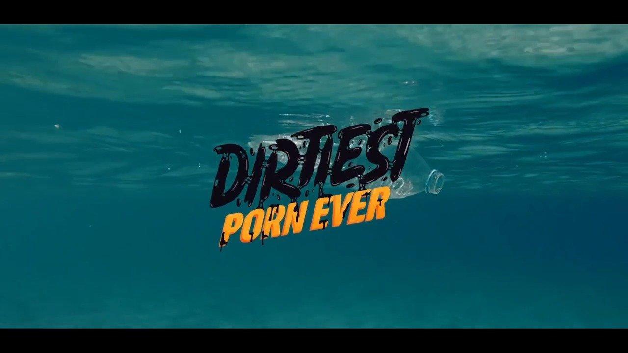 PH站上线保护海洋公益影片,看视频为公益捐款-福禄吧