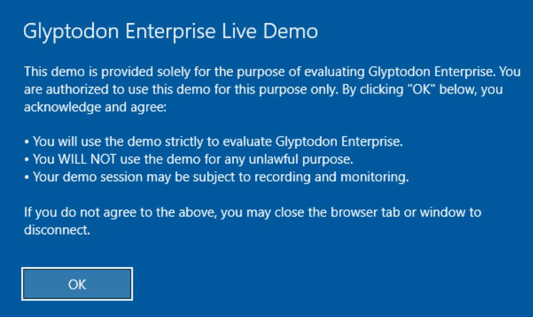 在线Windows海外服务器15分钟免费使用