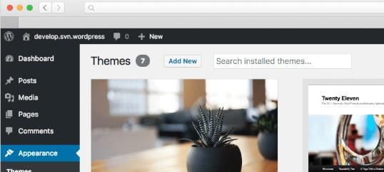 WordPress开启https后台提示将您重定向的次数过多怎么解决?