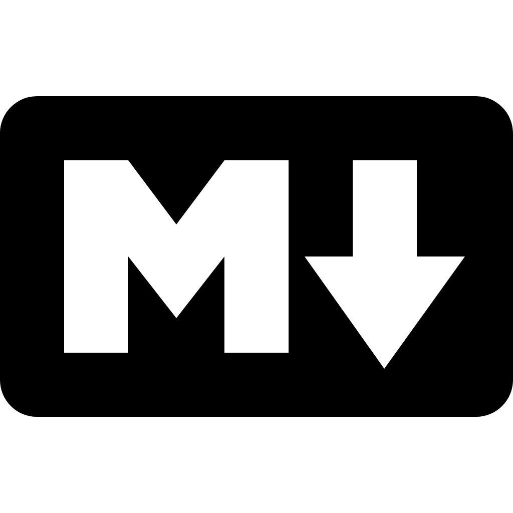 Markdown 的设计哲学
