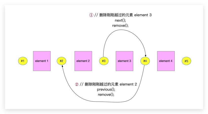 figure 4.jpeg