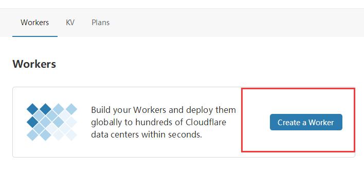 GoIndex预览版 无限网盘部署