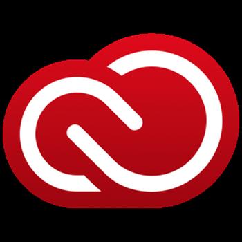 Adobe Zii 5.0.8 2020/ 4.5.0 CC 2019 Mac上的adobe通用补丁,一键激活所有Adobe产品-320印象