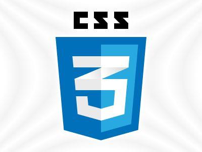 PHP自动压缩CSS文件方法