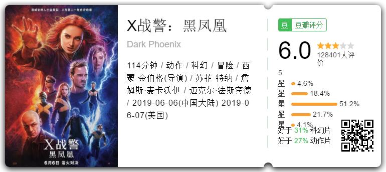 X战警:黑凤凰.png