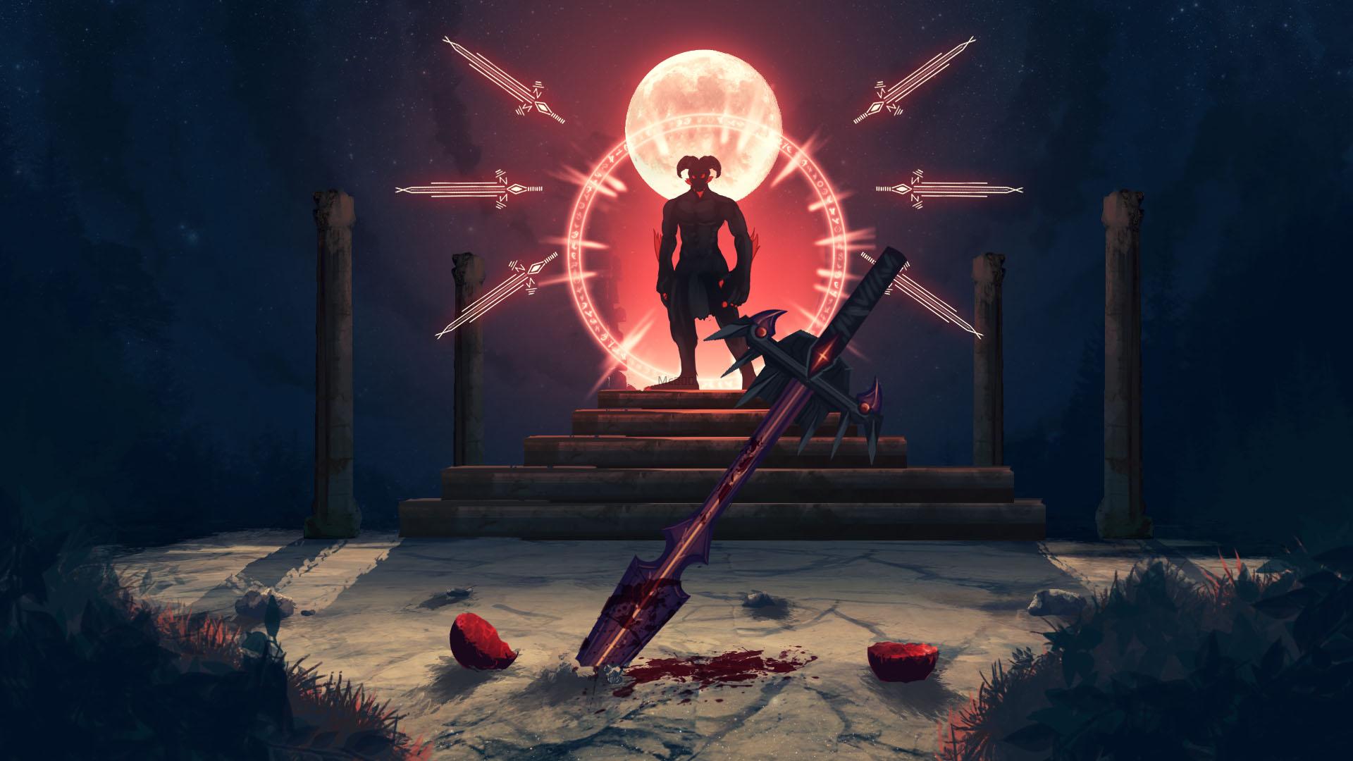 [1.12.2-1.7.10][Blood Magic-血魔法][! 指导书汉化补全]