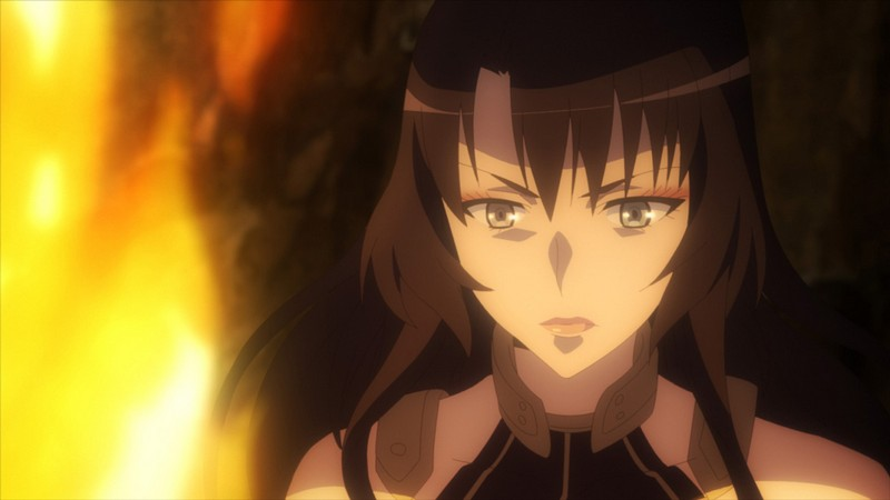 Lord El-Melloi II Sei no Jikenbo Episode 10 Subtitle Indonesia