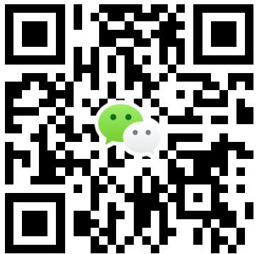 京东Plus免费领万达酒店铂金会员