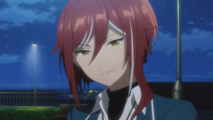 Ensemble Stars! Episode 10 Subtitle Indonesia
