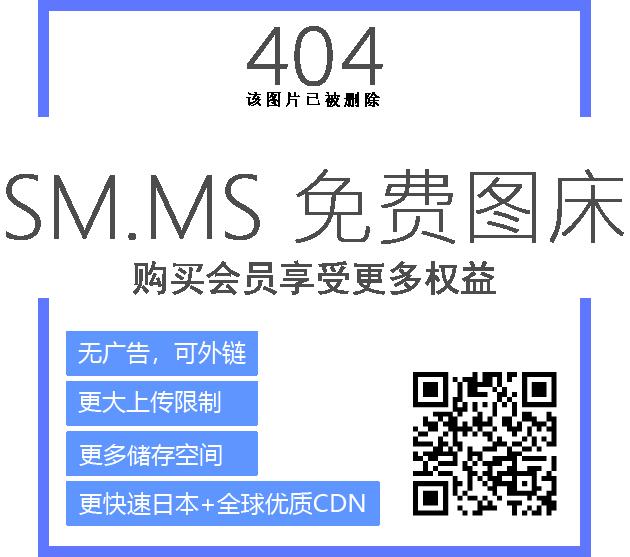 [img]https://i.loli.net/2019/09/10/kgWIiDYc4yZL2Qb.jpg[/img]
