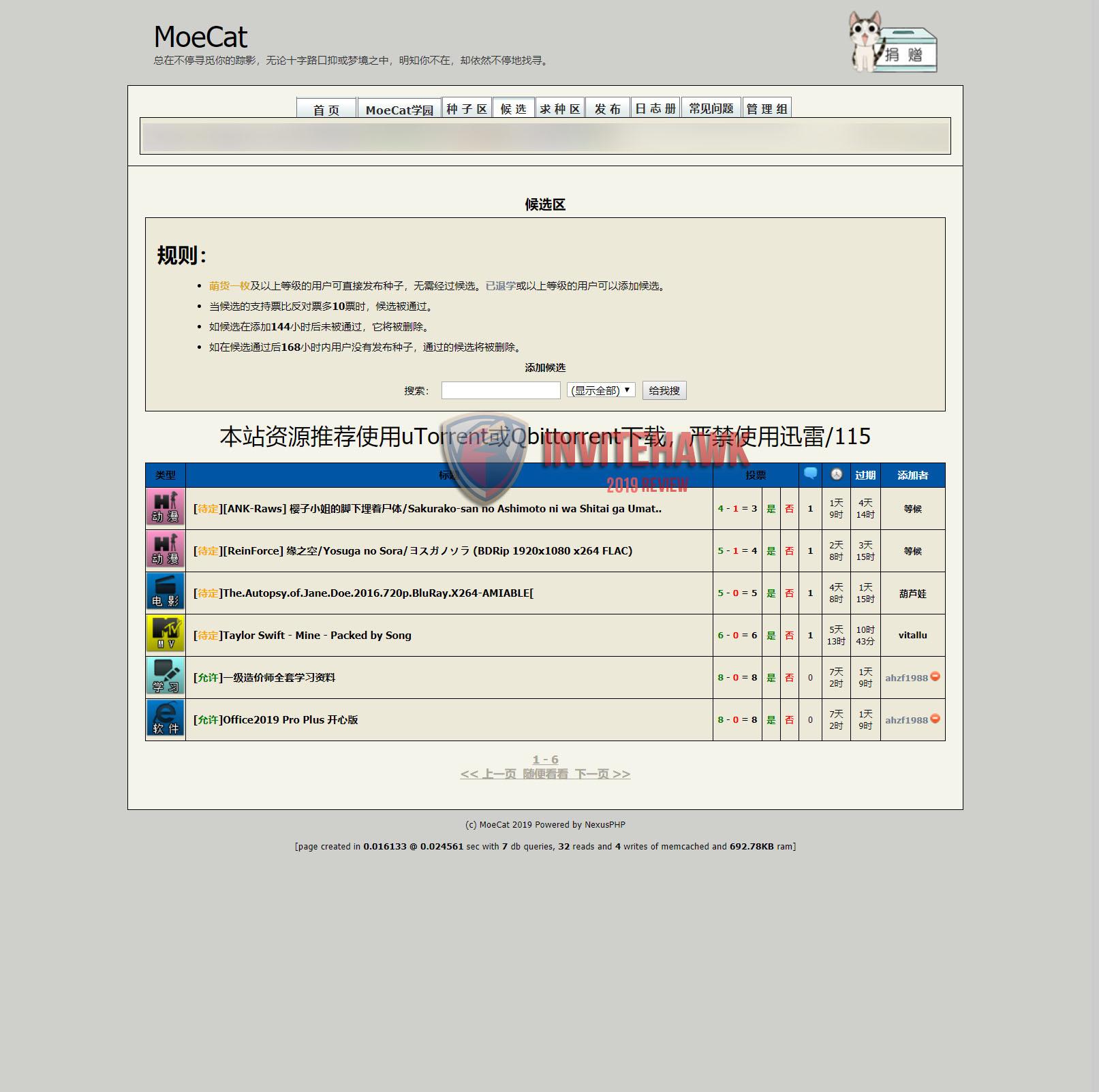 K7qNSAPXM8Ie52D.jpg