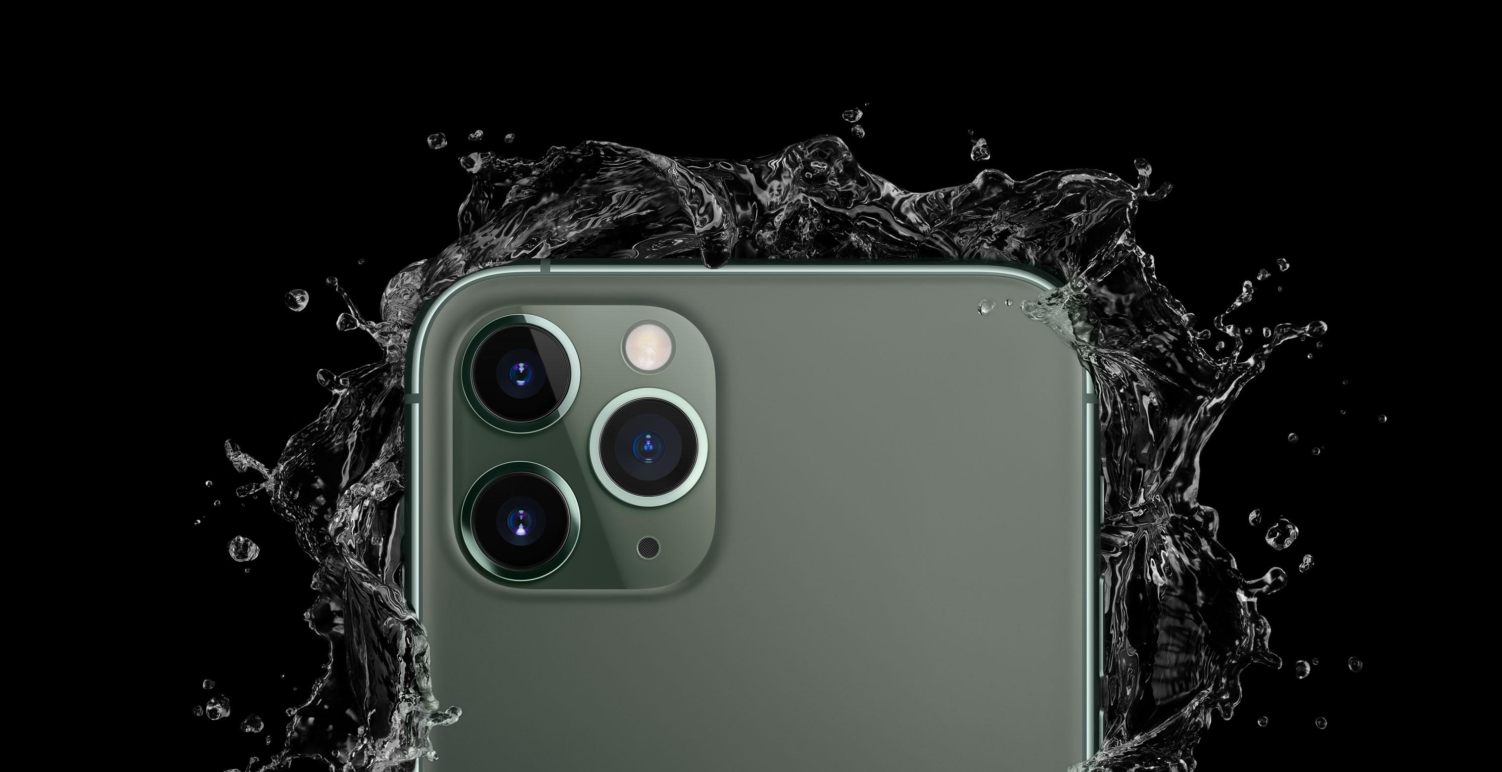 iphone11pro.jpeg