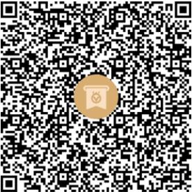 1568262964490.jpg