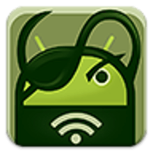 黑客渗透工具箱dSploit汉化版-WIFI区域指挥官-资源客