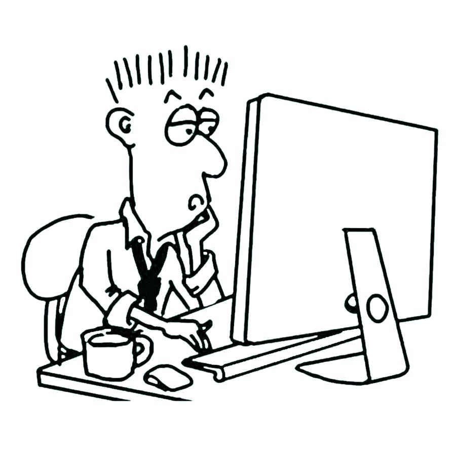 """""""互联网寒冬""""下的程序猿求职者们,究竟该何去何从?"""