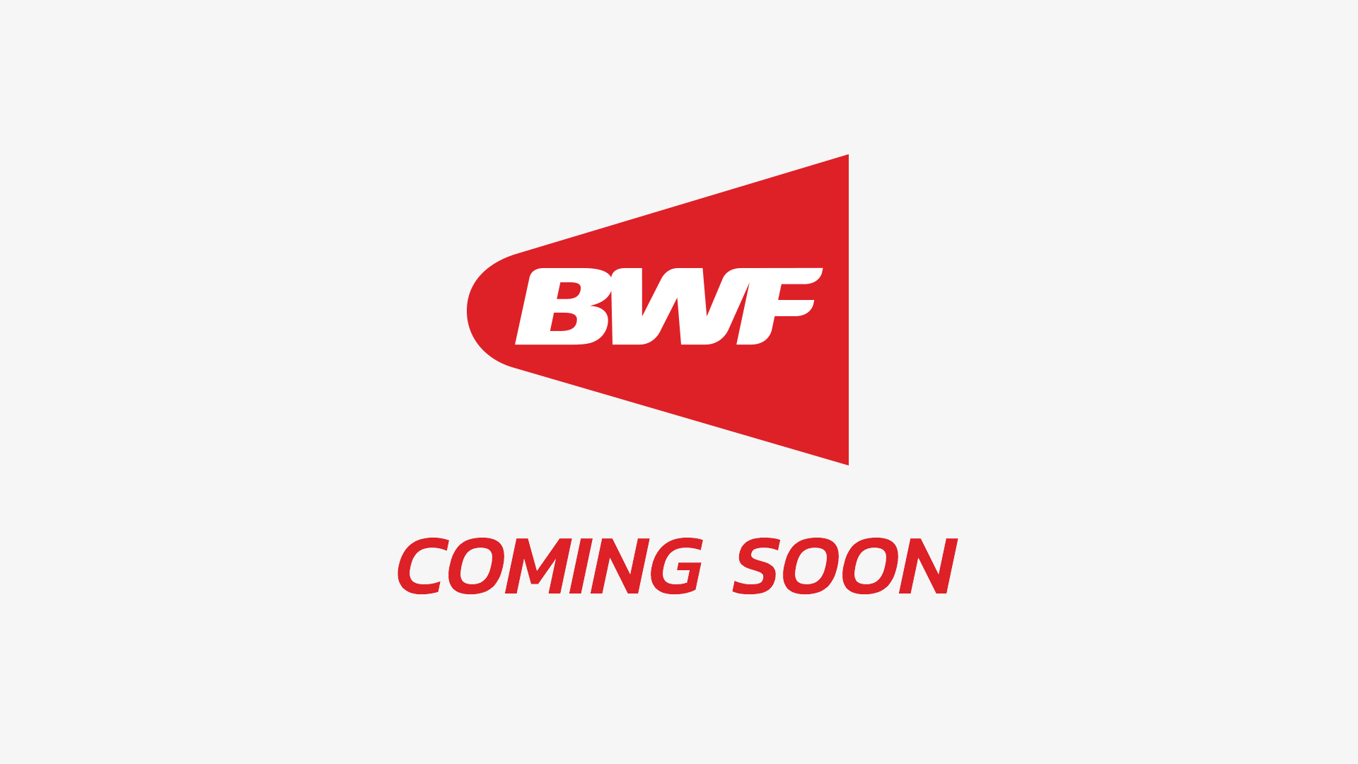 BWF-COMING-SOON.png