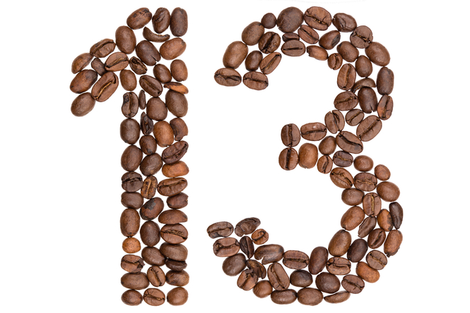 #新特性# Java 13 即将发布,带你了解 JDK13最全新特性解读-话痨少年