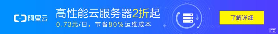 Flutter 中文教程资源