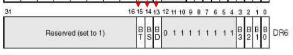 d4c572e2e6e5aa7404d8a07cee2039d6.png