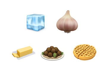 apple-emojipedia-preview-2019-food-emojis.jpg