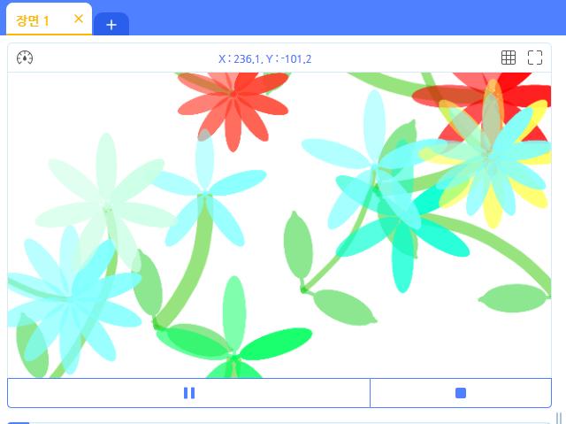 꽃만들기200.png