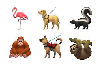 apple-emojipedia-preview-2019-animal-emojis.jpg