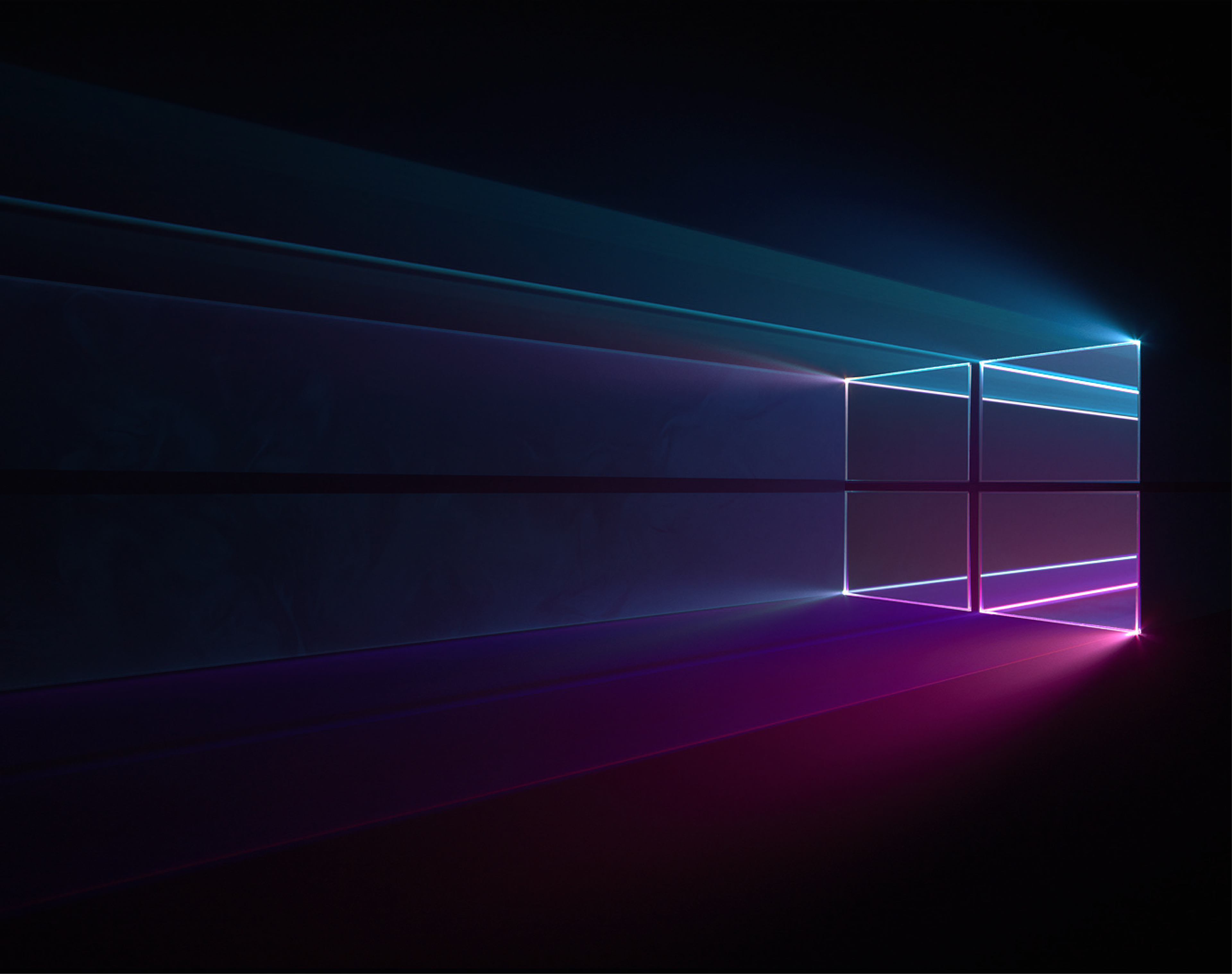 windows-10-hero-3840x3036-dark-black-4k-18341.png