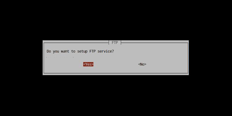 qbox-lite-install-en-10.png