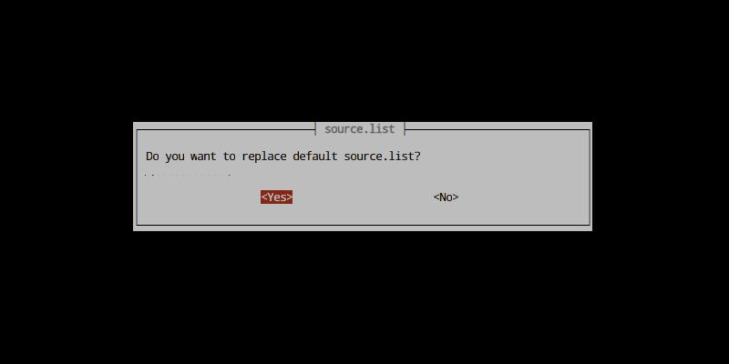 qbox-lite-install-en-13.png