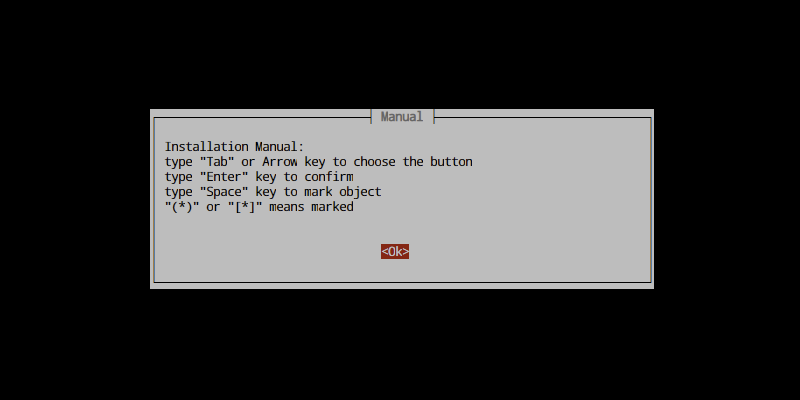 qbox-lite-install-en-03.png