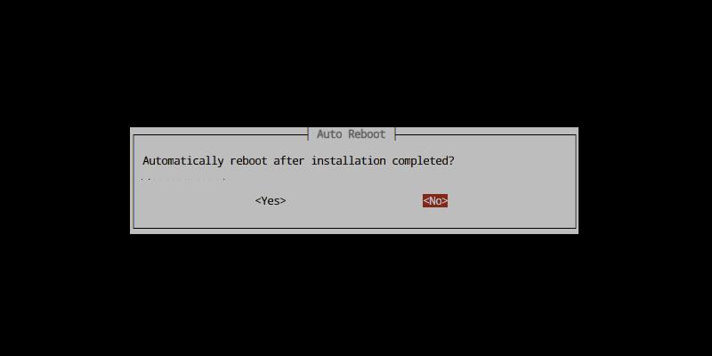 qbox-lite-install-en-19.png