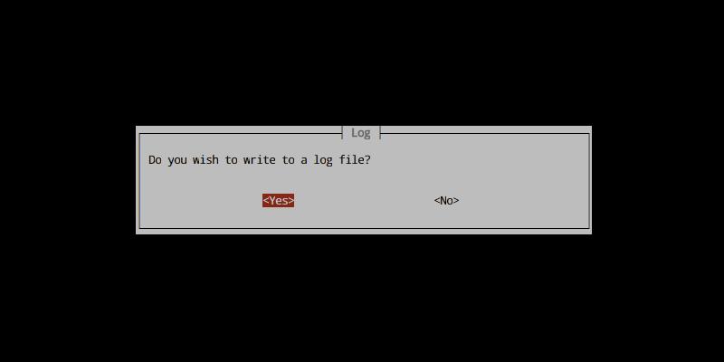 qbox-lite-install-en-04.png