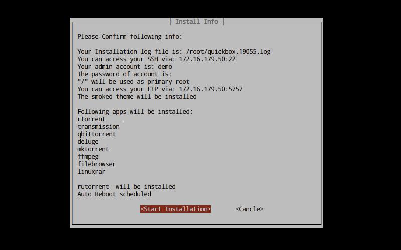 qbox-lite-install-en-20.png