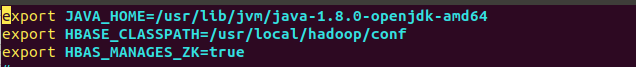 hbase配置文件.png