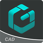 CAD手机看图王破解高级安卓版