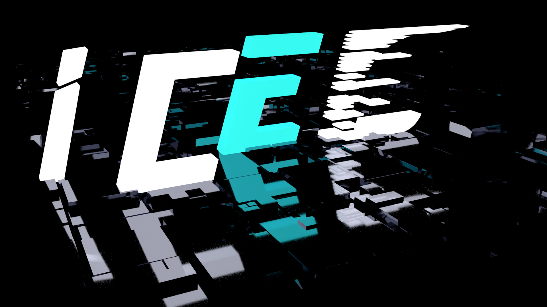 ICEC_logo
