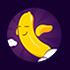 香蕉苹果版