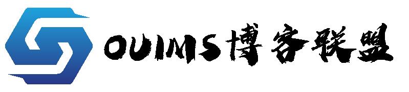 OUIMS导航