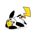 熊猫影院破解安卓版