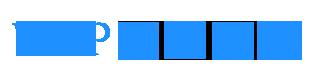 WAP网址导航