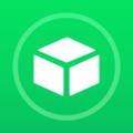 Gbox超级签证书限时优惠