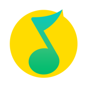 QQ音乐旧版