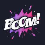 Boom音乐破解安卓版